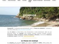 Descubraoguaruja.com.br - Descubra o Guarujá
