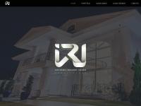 Irjarquitetura.com.br - IRJ Arquitetura - Ivan Rosa & Ricardo Juchem