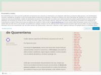 eobichopetshop.wordpress.com