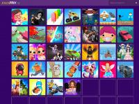 jogosfriv2.com.br