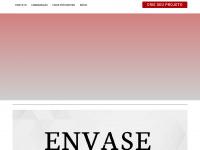 Totaleeventos.com.br - Totale Eventos – Feiras e Stands