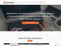 artemagento.com.br