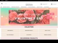 Buy High Quality Dresses from Dress Factory - Babyonlinedress.com