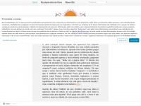 artedeviverfeliz.wordpress.com