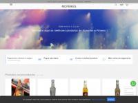 mopbike.com.br