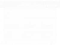 royalsfeet.com.br