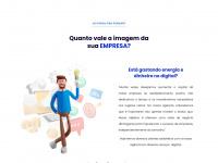 fontestecnologiaedesign.com.br