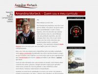 amandinamorbeck.com.br