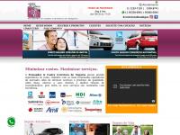 fccorretora.com.br