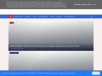 bahia10.com.br