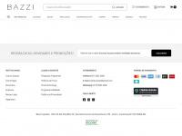bazzishop.com.br