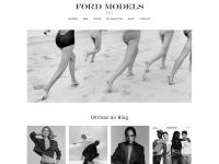 fordmodelssul.com.br