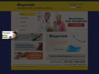 com4brasil.com.br