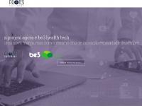 projesi.com.br