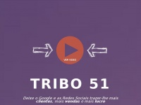tribo51.pt