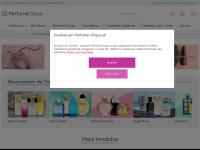 perfume-clique.pt