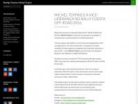 Terpins.com.br
