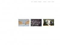 Msplan.com.br - MS Planejamento e Consultoria -