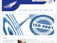 nimix.com.br