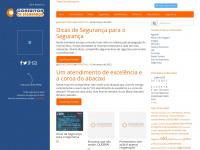 consultordeseguranca.com.br