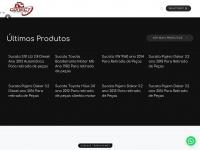 conectautopecas.com.br