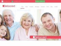 bellacred.com.br