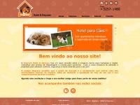 dogcarehotel.com.br