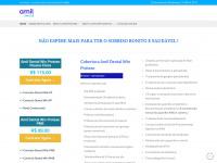 dentalamilwin.com.br