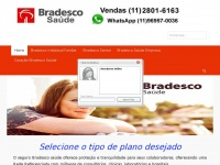 saudebradescobr.com.br