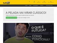 futliga.com.br