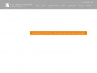 Paquette.legal - Paquette et Associés Avocats Inc.