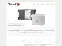 Telemax Telefonia