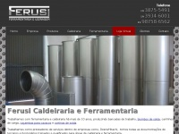 ferusi.com.br