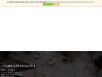 comproplatinabh.com.br