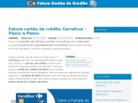 faturacartaodecredito.net