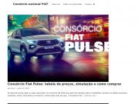 consorcionacionalfiat.net