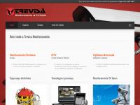 trevisamonitoramento.com.br