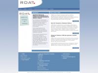 Rda.com.br - Rda
