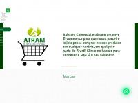 atramcomercial.com.br