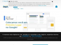 Dock.com.br