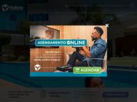 holiste.com.br