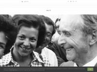 iginogiordani.info