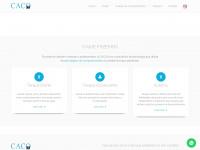 cacopsicologia.com.br