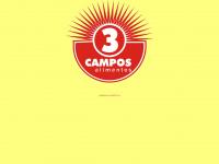 3campos.com.br
