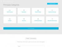 inteligue.com.br