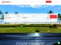 Ramonalvares.com.br - Casas e Apartamentos na Riviera | Imóveis em Bertioga