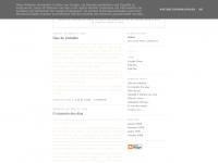 areiastbbrancas.blogspot.com