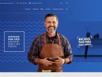 acasel.com.br