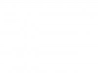 chstands.com.br