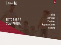 Kitimar.com.br